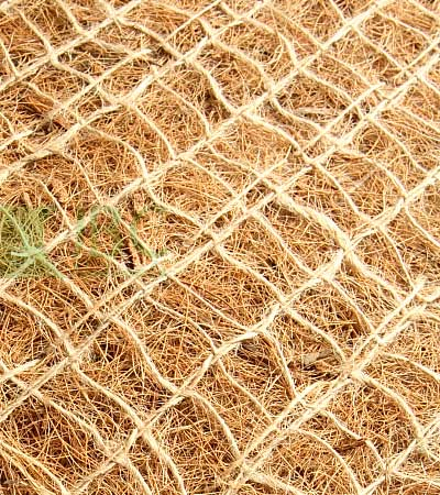 coir-stitched-blankets